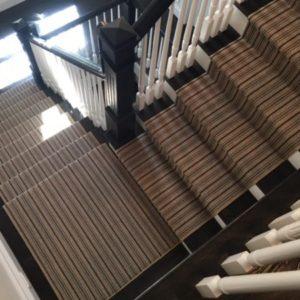 ViolettaInteriorDesign-Stairs1